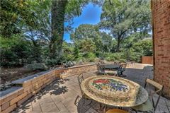Luxury properties beautifully spacious home in the heart of Myers Park