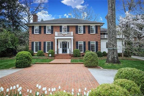 Awesome An Incredible Eastover Home