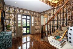 an Incredible Eastover home luxury properties