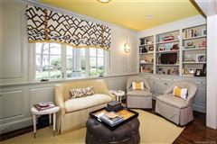 Luxury real estate an Incredible Eastover home