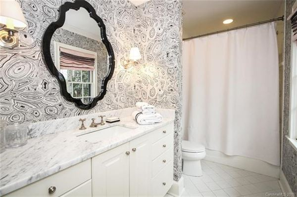 Luxury properties an Incredible Eastover home
