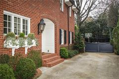 Luxury homes in an Incredible Eastover home
