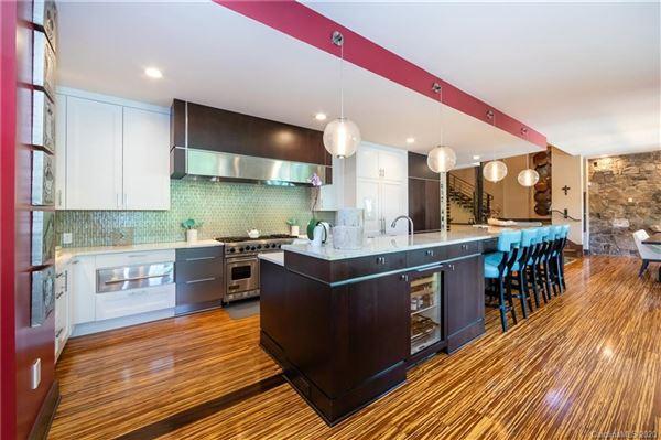 contemporary craftsman masterpiece mansions