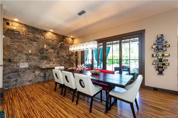 contemporary craftsman masterpiece luxury homes