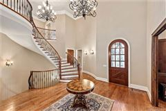 a Wonderful, custom built home luxury properties