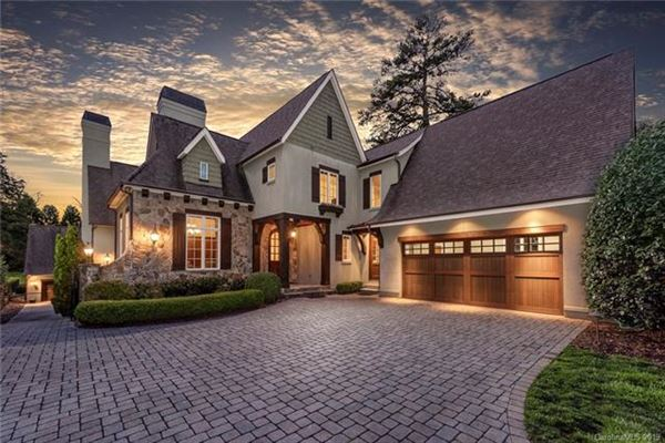 a Wonderful, custom built home luxury real estate