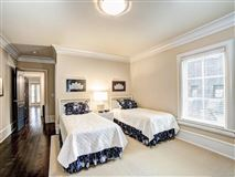 The Heart of Myers Park luxury real estate