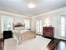 The Heart of Myers Park luxury properties