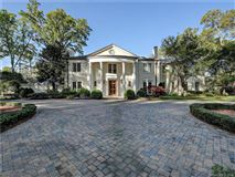 Luxury real estate Great Estate Living in the Heart of Myers Park