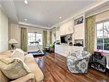 Luxury homes Great Estate Living in the Heart of Myers Park