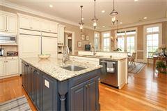 classic custom home  luxury homes