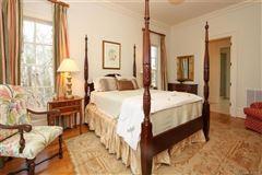 classic custom home  luxury properties
