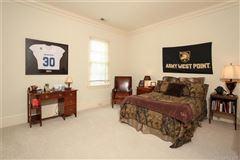Luxury real estate classic custom home
