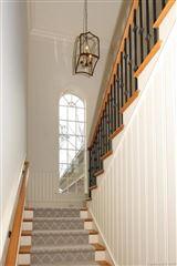 Mansions classic custom home