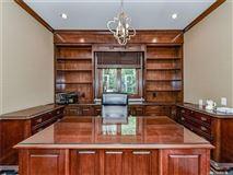 elegantly updated home in Foxcroft  luxury properties