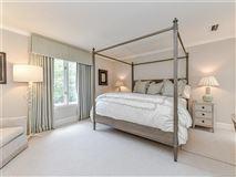 elegantly updated home in Foxcroft  luxury homes
