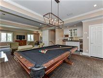 Luxury properties  elegantly updated home in Foxcroft