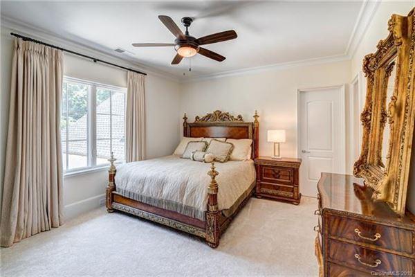 elegant custom-built residence  luxury homes