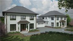 townhome in a Superior Location mansions