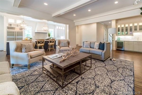 Luxury homes townhome in a Superior Location