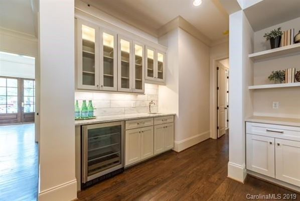 townhome in a Superior Location luxury homes
