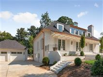 Luxury homes New construction in prestigious Eastover