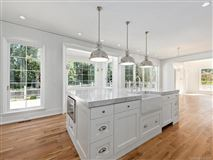 New construction in prestigious Eastover luxury properties