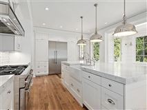 Luxury homes in New construction in prestigious Eastover