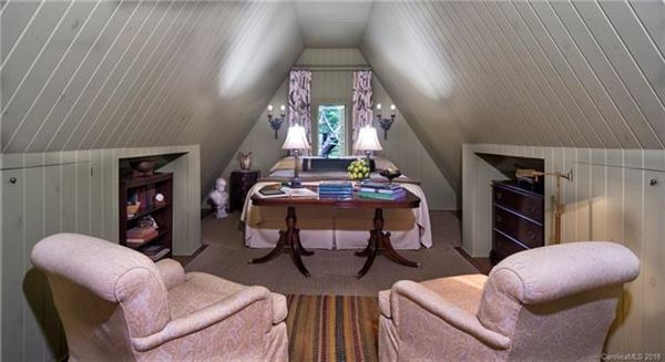 impressive mountain estate with breathtaking views luxury real estate