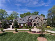 Luxury homes in Remarkable European Estate