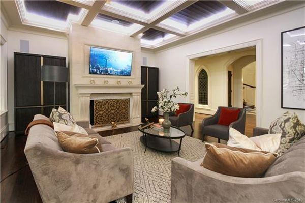 Remarkable European Estate  luxury homes