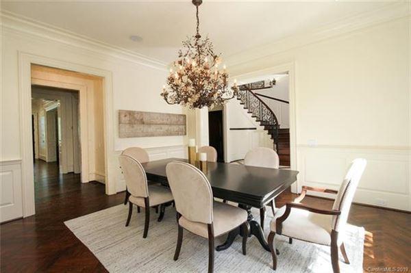 Luxury real estate Remarkable European Estate