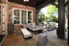 Luxury homes Remarkable European Estate