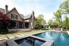 Luxury properties Remarkable European Estate