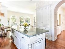Rare opportunity in Myers park luxury homes