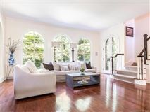 Luxury properties Rare opportunity in Myers park