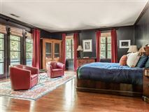 Mansions Rare opportunity in Myers park