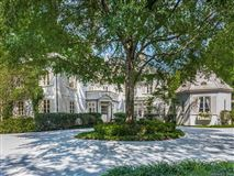 Luxury real estate Rare opportunity in Myers park