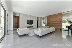 modern serenity in Pellyn Wood luxury properties