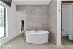 modern serenity in Pellyn Wood luxury real estate