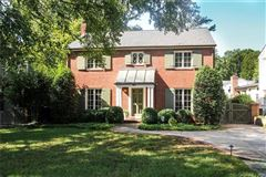 Fabulous four bedroom home luxury real estate