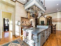 Stunning European-inspired home in Treillage luxury properties