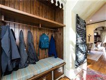 Luxury homes in Stunning European-inspired home in Treillage