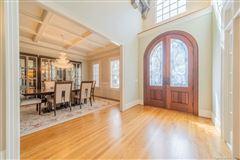 incredible renovated estate home luxury properties