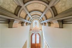 Mansions incredible renovated estate home