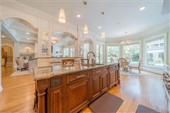 incredible renovated estate home luxury homes