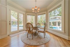 Luxury real estate incredible renovated estate home