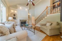 incredible renovated estate home luxury real estate