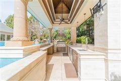 Luxury properties incredible renovated estate home
