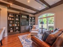 Luxury homes in Incredible Equestrian Estate